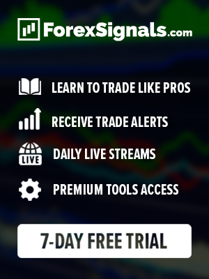 Click here to visit ForexSignals website