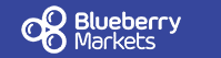 Blueberry Markets ECN Broker
